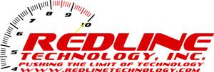 Redline Technology