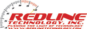 Redline Technology